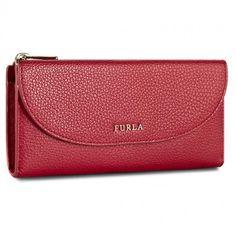 b075030117 A(z) Táskák / Bags nevű tábla 358 legjobb képe | Burberry handbags ...