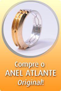 Produtos | Anel Atlante Original - Saiba Tudo Sobre o Verdadeiro Anel Atlante