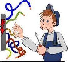 YUBY.it - Cerco un elettricista a Savona per fare delle modifiche a impianto vecchio