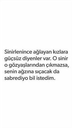 The post Anlayan anladıı appeared first on Woman Casual - Life Quotes Sad Love Quotes, Book Quotes, Funny Quotes, Life Quotes, Quotes Quotes, Blabla, Sarcastic Words, Ridiculous Pictures, I Am Sad