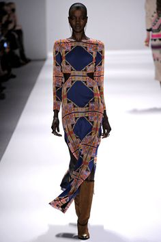 Mara Hoffman ~Latest African Fashion, African Prints, African fashion styles, African clothing, Nigerian style, Ghanaian fashion, African women dresses, African Bags, African shoes, Nigerian fashion, Ankara, Kitenge, Aso okè, Kenté, brocade. ~DK
