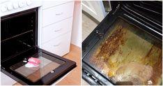 Griddles, Griddle Pan, Pork, Alcohol, Kale Stir Fry, Grill Pan, Pork Chops