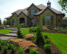 www.midwestblock.com rock and stone home