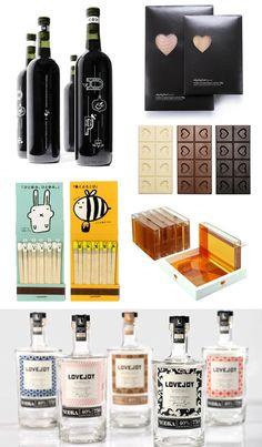 Packing Design - 29