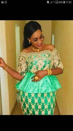 African Evening Dresses, African Dress, African Print Dress Designs, Ciel, Women's Fashion Dresses, African Fashion, Designer Dresses, Peplum Dress, Charlotte