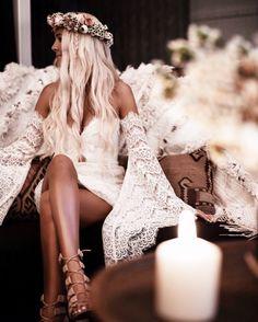 GypsyLovinLight - Boho Princess Birthday ✨✨