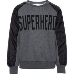 Notice: Undefined variable: metaDescription in /home/admin/domains/kinba.nl/public_html/inc/header. Header, Names, Superhero, Sweatshirts, Sweaters, Fashion, Moda, Fashion Styles, Pullover