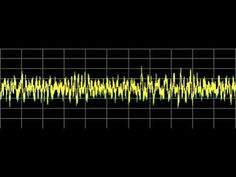 Influenza (also Colds) - Rife Frequencies - YouTube