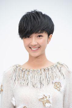 Kwai Lun-mei