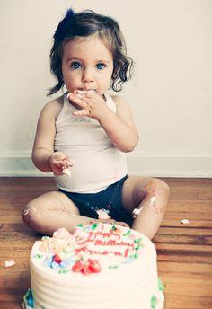 chcę taką córeczkę!!!!:P