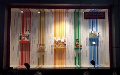 visual merchandising ideas | Though Visual Merchandising has never been appreciated much in India ...