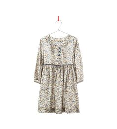 robe Zara W13