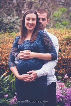 Maternity by Two Acorns Photography » Sydney Lifestyle Photographer