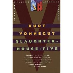 Essay About Healthy Eating Kurt Vonneguts Absurdist Classic Slaughterhousefive Introduces Us To  Billy Pilgrim A Man Who Persuasive Essay Samples For High School also Persuasive Essay Examples For High School  Best Slaughterhousefive Images  Kurt Vonnegut Kurt Vonnegut  Proposal Essay Template