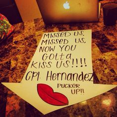 60 Best Welcome Home Signs Images Diy Signs Do It Yourself Ideas