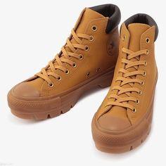 High Top Converse, Converse Chuck Taylor High, High Top Sneakers, All Star, Chuck Taylors High Top, Nike, High Tops, Shoes, Style