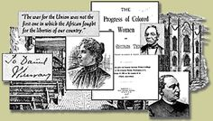 The Daniel A. P. Murray Pamphlet Collection presents a panoramic and eclectic review of African-American history and culture, spanning almost one hundred years from the early nineteenth through the early twentieth centuries, with the bulk of the material published between 1875 and 1900. Among the authors represented are Frederick Douglass, Booker T. Washington, Ida B. Wells-Barnett, Benjamin W. Arnett, Alexander Crummel, and Emanuel Love.