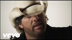 Toby Keith – Cryin' For Me (wayman's Song) http://www.countrymusicvideosonline.com/cryin-for-me-waymans-song-toby-keith/ | country music videos and song lyrics http://www.countrymusicvideosonline.com