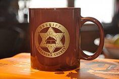 longmire_mug