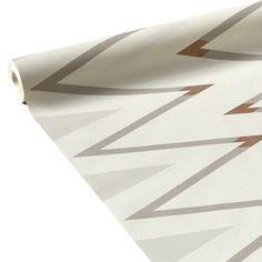http://www.4murs.com/articles/13059-intisse-zebulon-coloris-blanc  PAPIER PEINT INTISSE ZEBULON BLANC