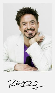 is one of the most famous actors in the world. And here we discuss about Robert Downey Jr. Leonard Cohen, Disney Marvel, Tony Stark, Justin Bieber, Bond, Iron Man Wallpaper, Robert Downey Jr., Best Supporting Actor, Logan Wolverine