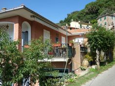 Property for sale in Liguria, Genoa, Ne, Italy - http://www.italianhousesforsale.com/view/property-italy/liguria/genoa/ne/1128421.html