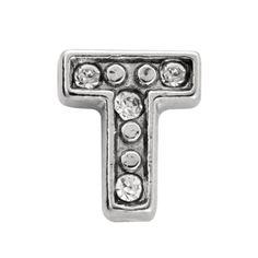 Charms de letras y números Pippa&Jean. #pulsera #collar #piedras #joya #bisuteria #regalo #modaniña #accesorios #niña #shoponline #moda #oro #plata #numeros #letras