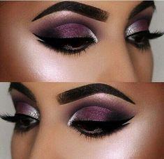 Inspirational Makeup Artist Tips