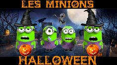 Halloween funny minions (01:00:50 PM, Friday 21, October 2016 PDT) – 35 pics