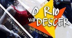 Just Pinned to Raynniere facebook: Just Pinned to Raynniere facebook: Just Pinned to Raynniere facebook: Just Pinned to Raynniere facebook: Just Pinned to Raynniere facebook: #VEJA Roxy: O Rio Vai Descer #51 #agenda @paroutudo via ParouTudo http://ift.tt/1Yf4KQR #Raynniere #Makepeace http://ift.tt/24FSTvc http://ift.tt/1XLROU2 http://ift.tt/1Xen6SN http://ift.tt/1WIDhYs http://ift.tt/1thrhAE