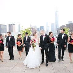 Wedding Inspiration - Wedding Inspiration - The Wedding Chicks