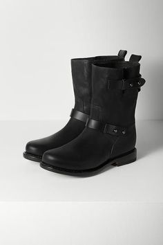 10 Best Black Suede Boots And Booties 4aa67dfc2