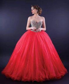 that dress