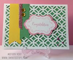 TweetScraps:  The Artfully Sent sleeve cards are perfect for sliding in photos, as well as providing a cool background for any card. They can also be sized down to make awesome gift card holders. Using the sleeve cards on page 13 - See more at: http://www.tweetscraps.com/#sthash.zt0BAz1R.dpuf