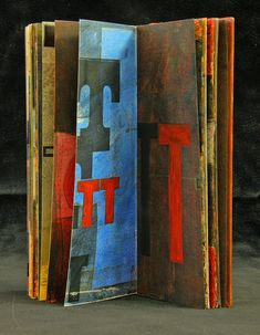 Laura Wait T-Cross #7.  http://www.pinterest.com/pin/38351034302484961/