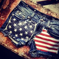 seriously want these shorts so bad!@bucklestore (bucklestore) s Instagram photos | Webstagram - the best Instagram viewer