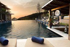 Avista Hideaway Resort And Spa   Phuket, Thaimaa   Signature-hotelli Tjäreborgilta