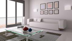 Simulador de ambientes de Ibersa