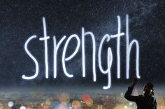 Uk Music, Read More, Are You Happy, Strength, About Me Blog, Neon Signs, Female, Reading, Logos
