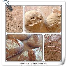 Brotlichtviertel : Foto