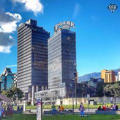 Te presentamos la selección del día: <<POSTALES DE CARACAS>> en Caracas Entre Calles. ============================  F E L I C I D A D E S  >> @gmvr1405 << Visita su galeria ============================ SELECCIÓN @luisrhostos TAG #CCS_EntreCalles ================ Team: @ginamoca @huguito @luisrhostos @mahenriquezm @teresitacc @marianaj19 @floriannabd ================ #postalesdecaracas #Caracas #Venezuela #Increibleccs #Instavenezuela #Gf_Venezuela #GaleriaVzla #Ig_GranCaracas #Ig_Venezuela…
