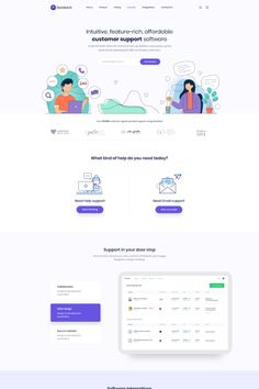 Saasland is a creative WordPress theme for saas, software, startup, mobile app, agency and related products & services. App Landing Page, Landing Page Design, Wordpress Theme Design, Best Wordpress Themes, Ux Design, Layout Design, Homepage Design, Design Ideas, Graphic Design