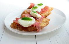 5 x koken met mozzarella https://www.bloglovin.com/blog/post/3940331/4413827599