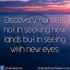#Inspiration #Quotes #Discovery