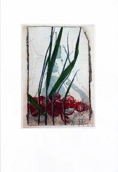 Reed Works  ....Lynn Bailey