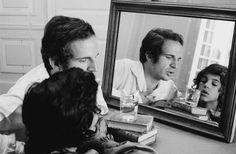 François Truffaut, du côté de chez Madeleine
