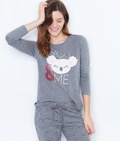 Baby filles enfants Pj Pyjamas Fraise Sleepwear Nightwear 2 pack Jaune
