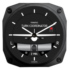 """2066 - Turn & Bank 6"""" Wall Clock - $29.95 Features: Injection molded from high impact styrene and features a real glass lens for durability and scratch resistance.  We use a high quality American made Quartz clock movement for accuracy which will provide many years of reliable service.  For best performance please use a high quality Alkaline battery.  One """"AA"""" alkaline battery required.  This product comes with a one year warranty.  Dimensions: 6.5"""" x 6.5."""