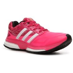 Amazon - Womens Adidas Running Shoes as low as $25